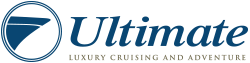 Ultimate Luxury Cruising And Adventure