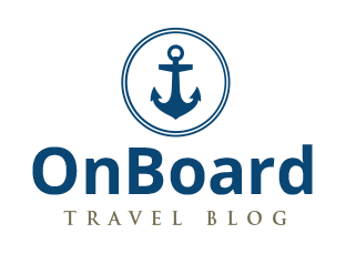 OnBoard Travel Blog