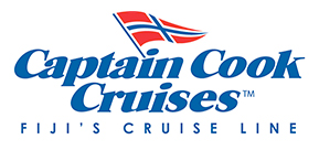 Captain Cook Cruises