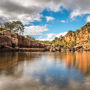 The Kimberley | Wild, Remote and oh so Intriguing!